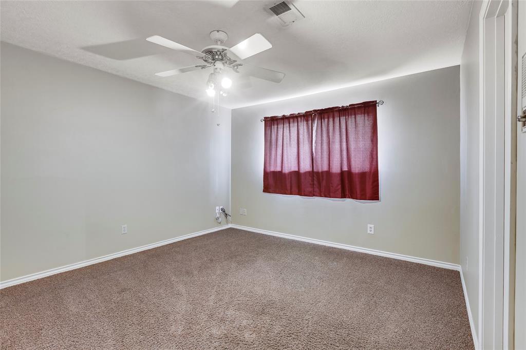 Off Market | 12506 Oakcroft Drive Houston, Texas 77070 28