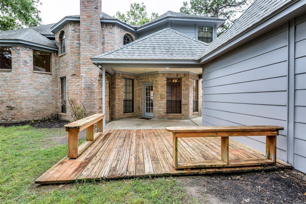 Off Market | 12506 Oakcroft Drive Houston, Texas 77070 41