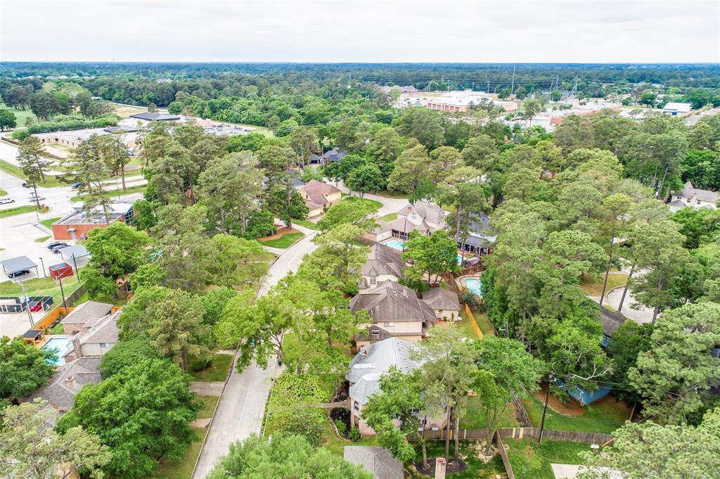 Off Market | 12506 Oakcroft Drive Houston, Texas 77070 45