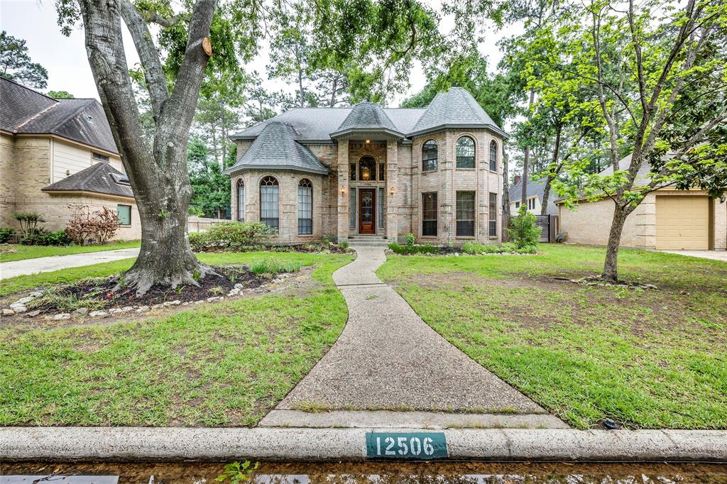 Off Market | 12506 Oakcroft Drive Houston, Texas 77070 47