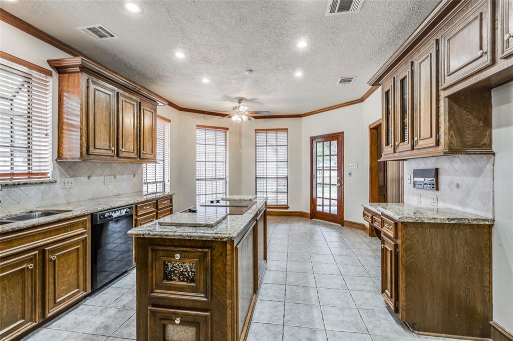 Off Market | 12506 Oakcroft Drive Houston, Texas 77070 7