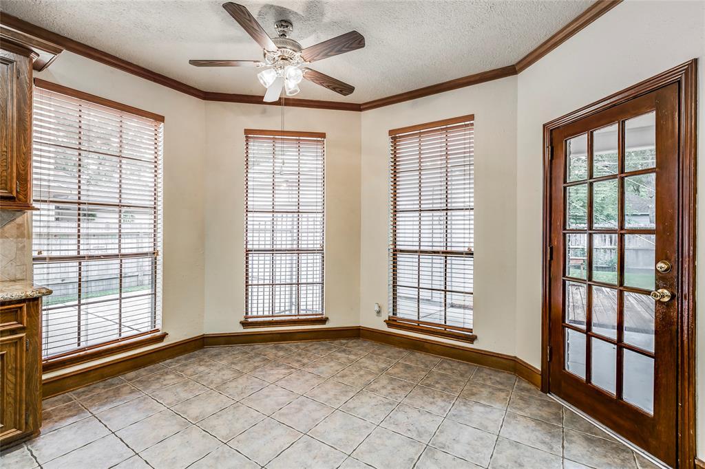 Off Market | 12506 Oakcroft Drive Houston, Texas 77070 8