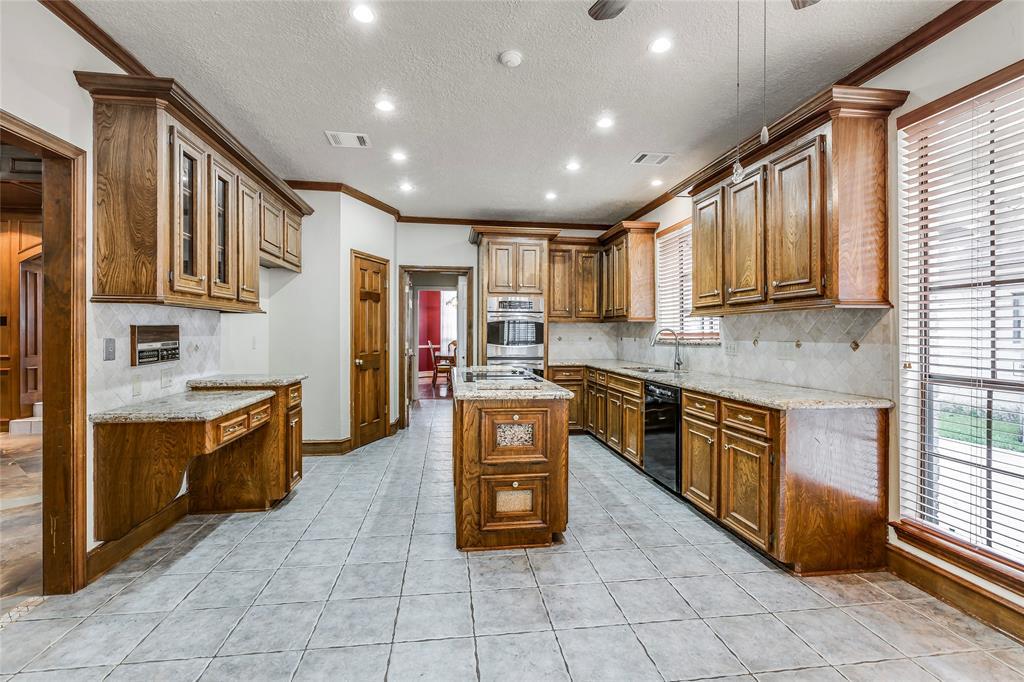 Off Market | 12506 Oakcroft Drive Houston, Texas 77070 9