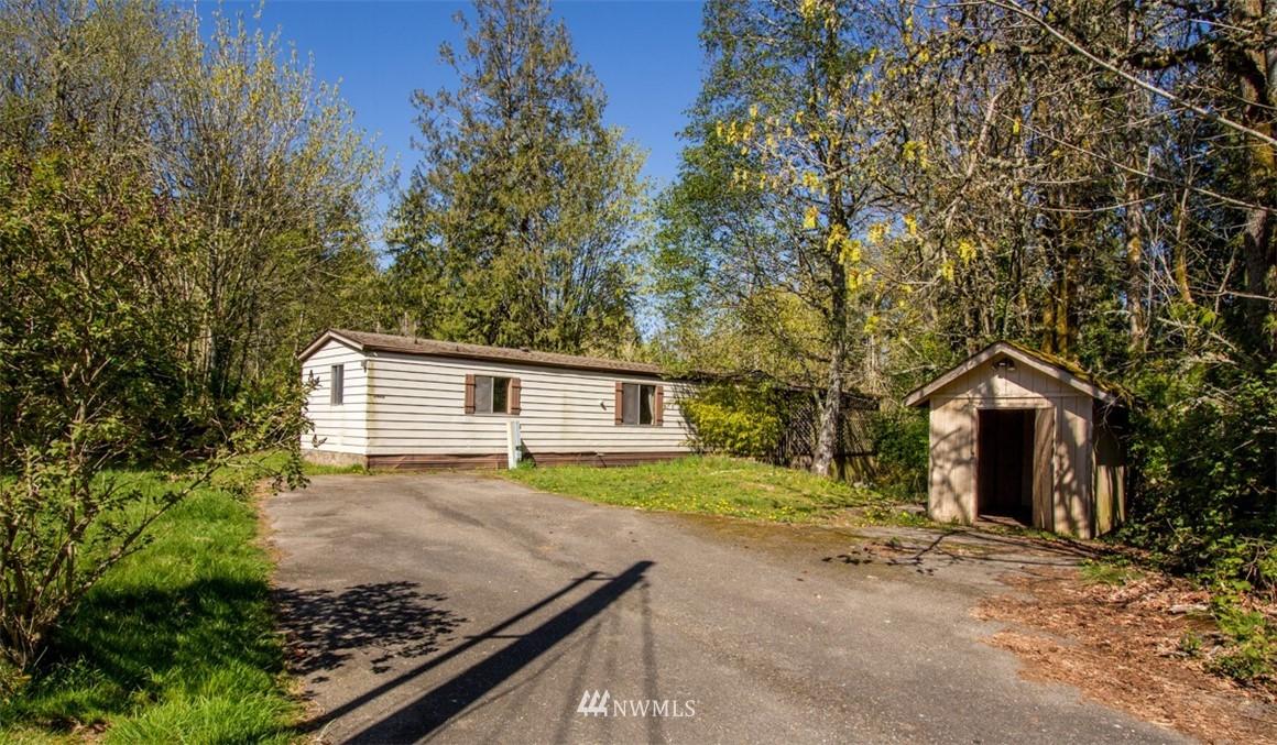 Pending | 2920 Alaska Avenue E Port Orchard, WA 98366 0