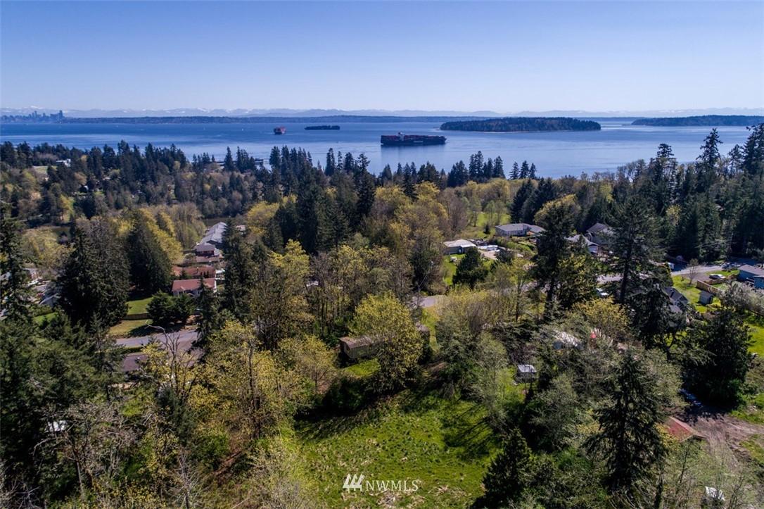 Pending | 2920 Alaska Avenue E Port Orchard, WA 98366 3