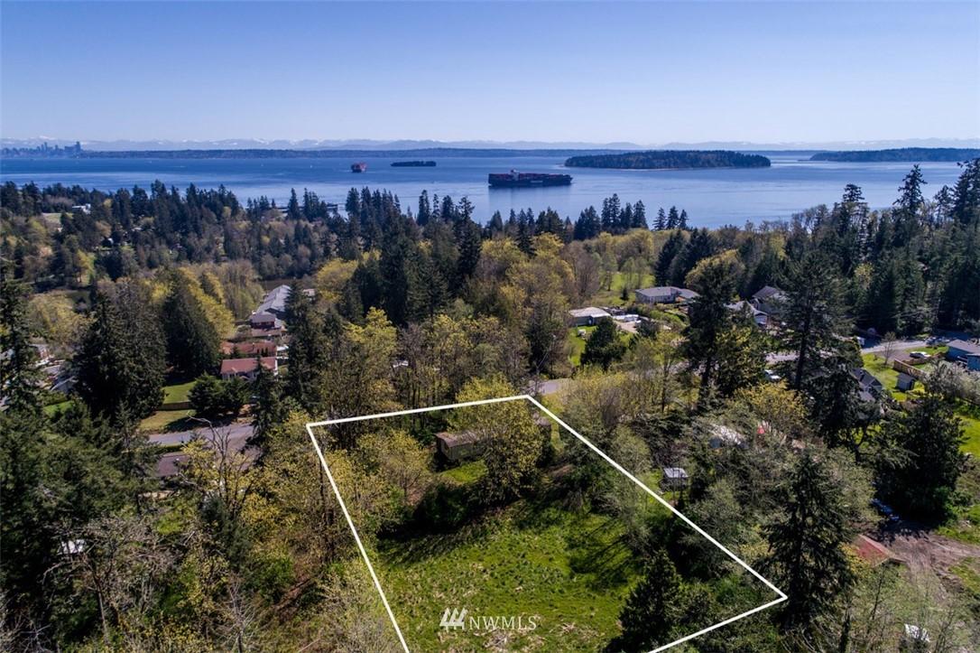 Pending | 2920 Alaska Avenue E Port Orchard, WA 98366 4