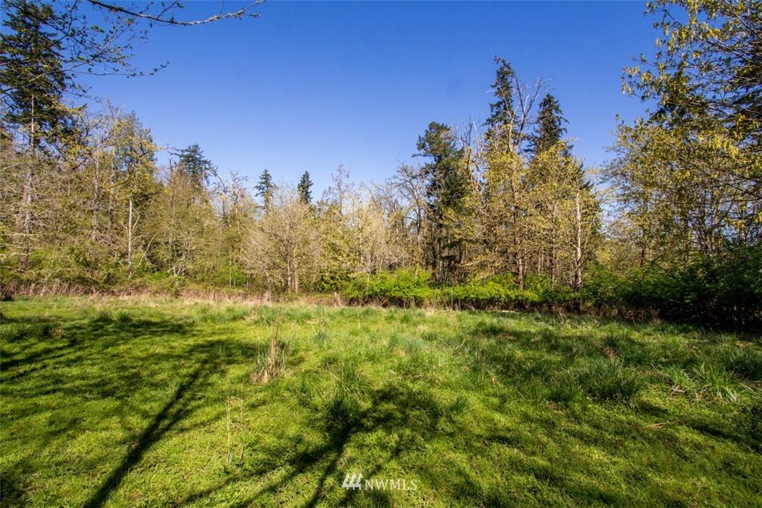Pending | 2920 Alaska Avenue E Port Orchard, WA 98366 5