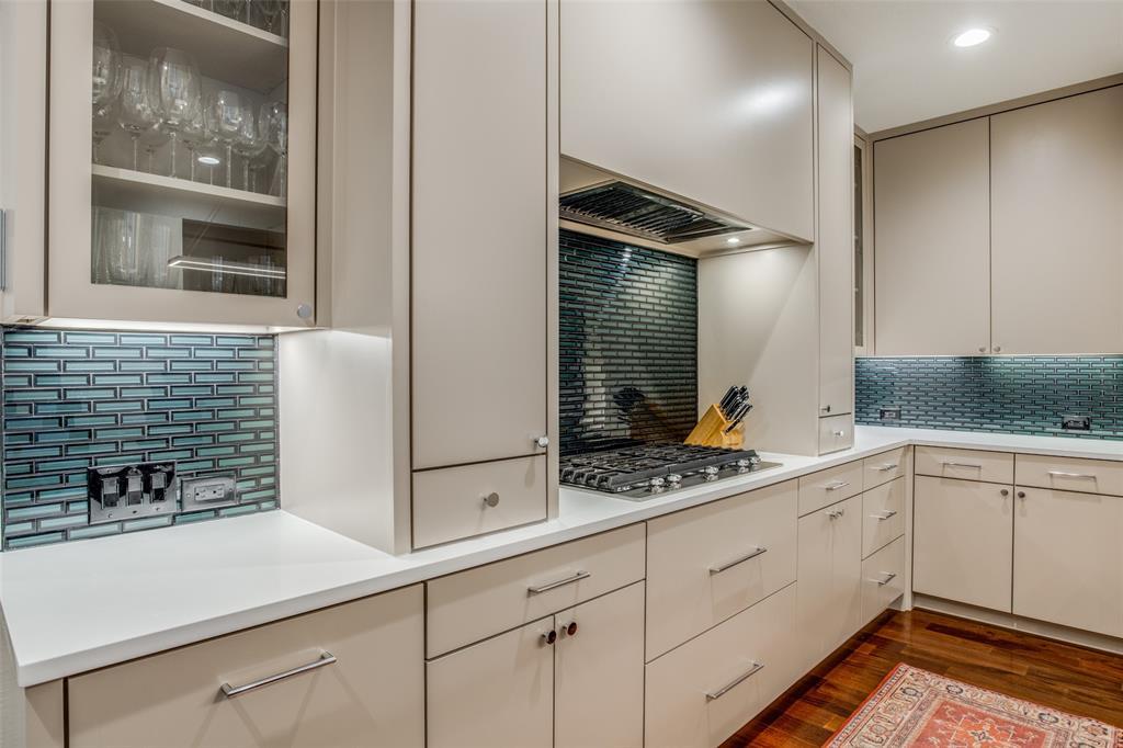 Sold Property   11946 Tavel Circle Dallas, Texas 75230 13