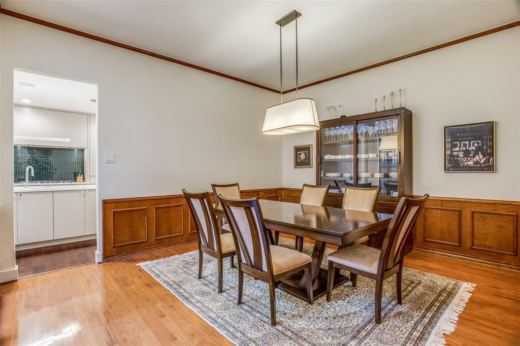 Sold Property   11946 Tavel Circle Dallas, Texas 75230 7