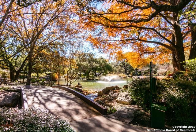 Off Market | 22115 Touring Lane San Antonio, TX 78257 3