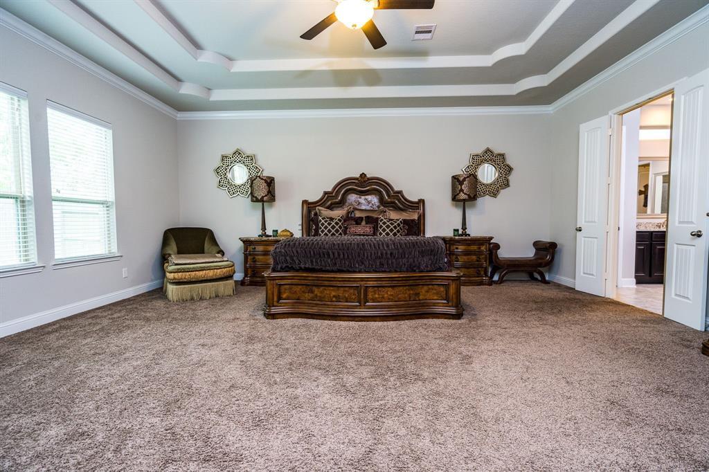 Active | 19018 Blue Vanga Lane #L Cypress, Texas 77429 20