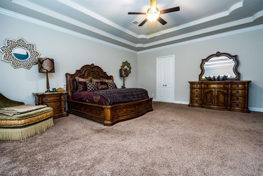 Active | 19018 Blue Vanga Lane #L Cypress, Texas 77429 21