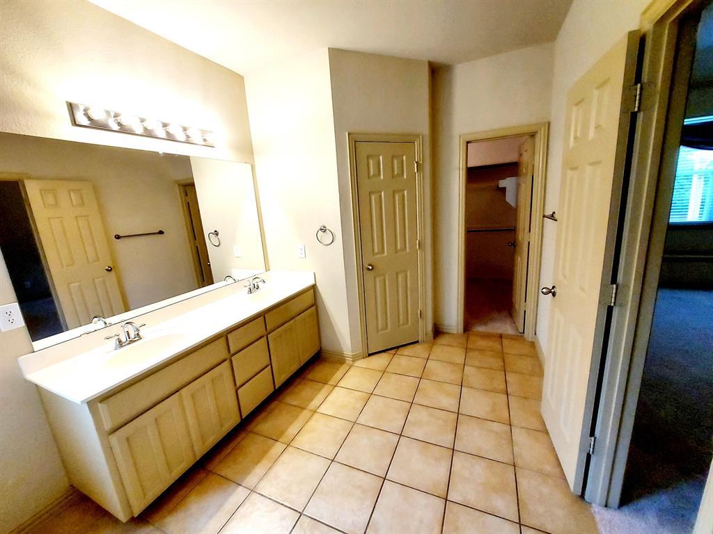Sold Property | 1620 Lake Way Drive Little Elm, Texas 75068 9