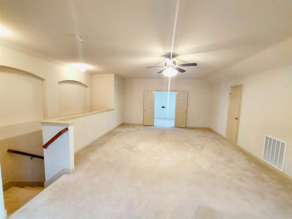 Sold Property | 1620 Lake Way Drive Little Elm, Texas 75068 12