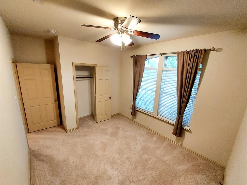 Sold Property | 1620 Lake Way Drive Little Elm, Texas 75068 13