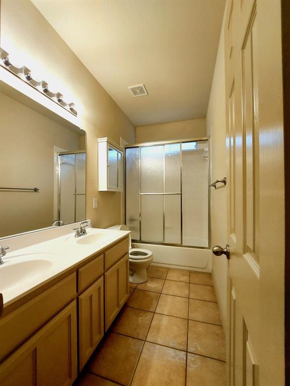 Sold Property | 1620 Lake Way Drive Little Elm, Texas 75068 14