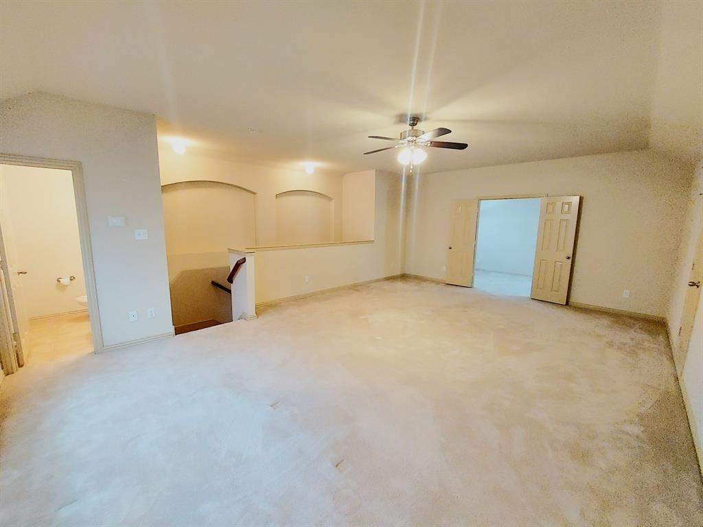 Sold Property | 1620 Lake Way Drive Little Elm, Texas 75068 16