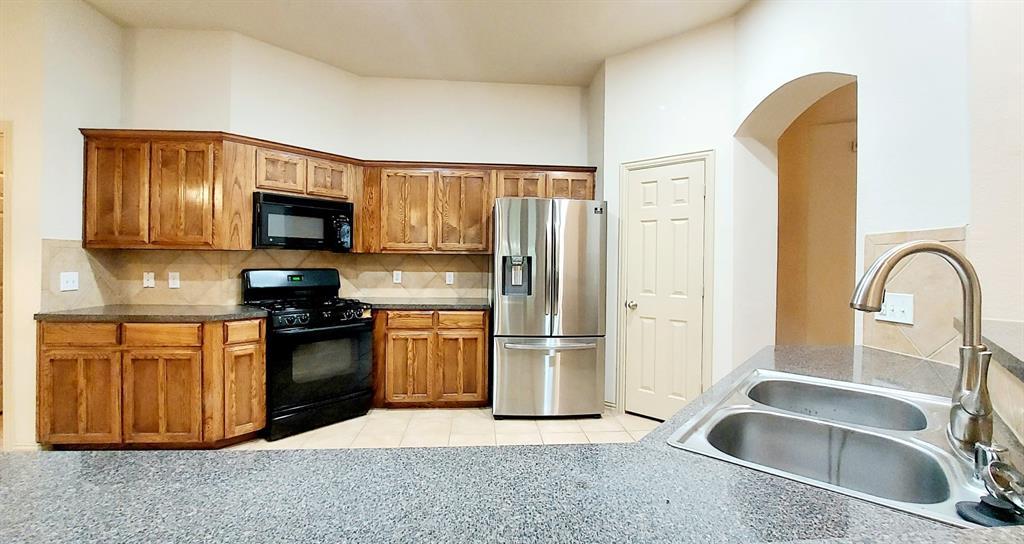 Sold Property | 1620 Lake Way Drive Little Elm, Texas 75068 4