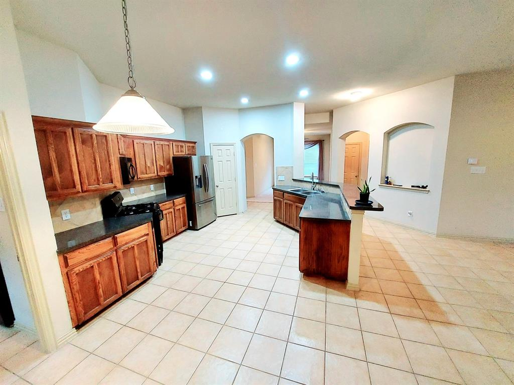 Sold Property | 1620 Lake Way Drive Little Elm, Texas 75068 5