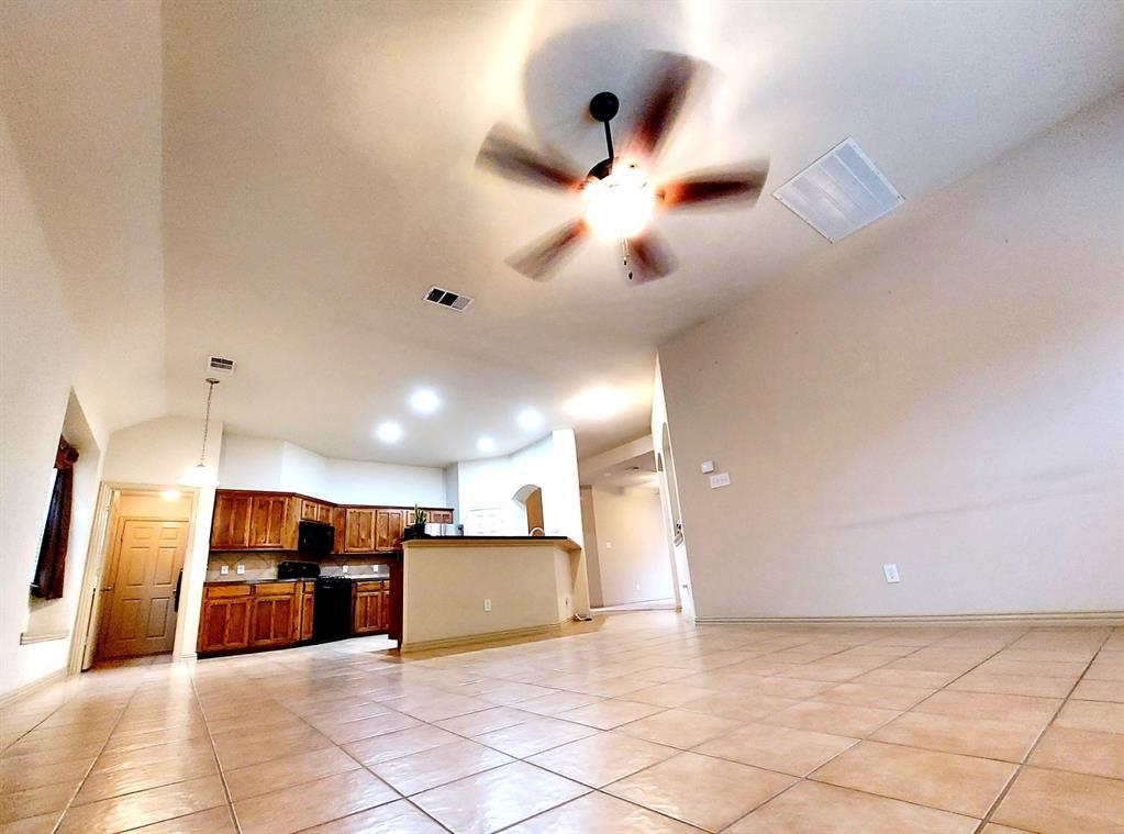 Sold Property | 1620 Lake Way Drive Little Elm, Texas 75068 7