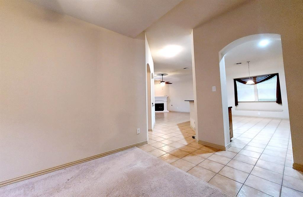 Sold Property | 1620 Lake Way Drive Little Elm, Texas 75068 8