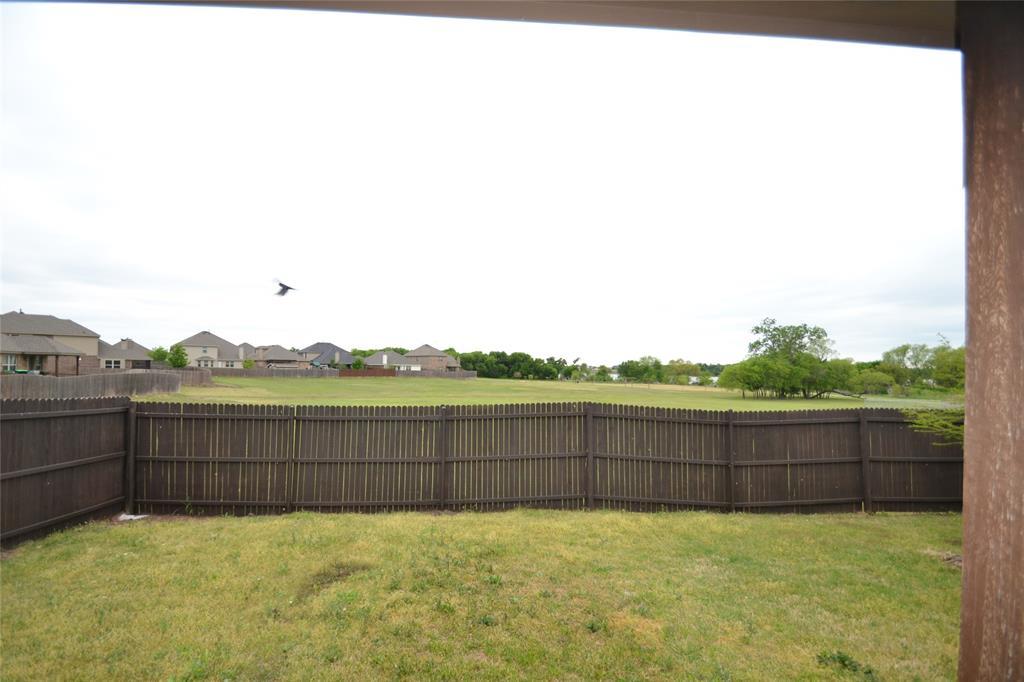 Pending | 2504 Jill Creek Dr Little Elm, Texas 75068 3