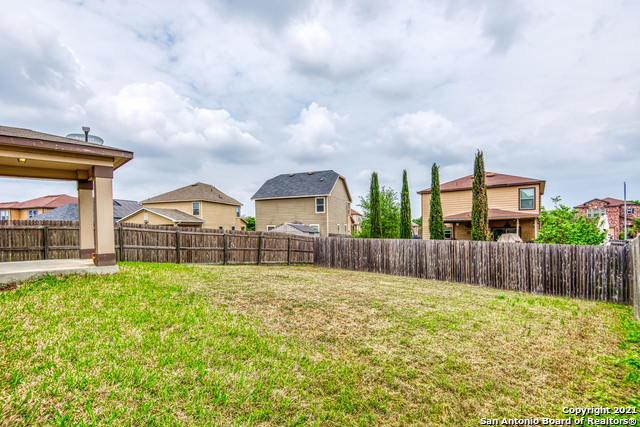 Pending | 9134 WIND CROWN San Antonio, TX 78239 22