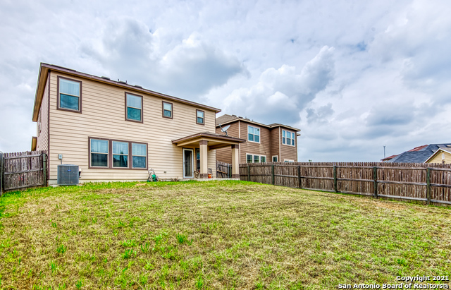 Pending | 9134 WIND CROWN San Antonio, TX 78239 23