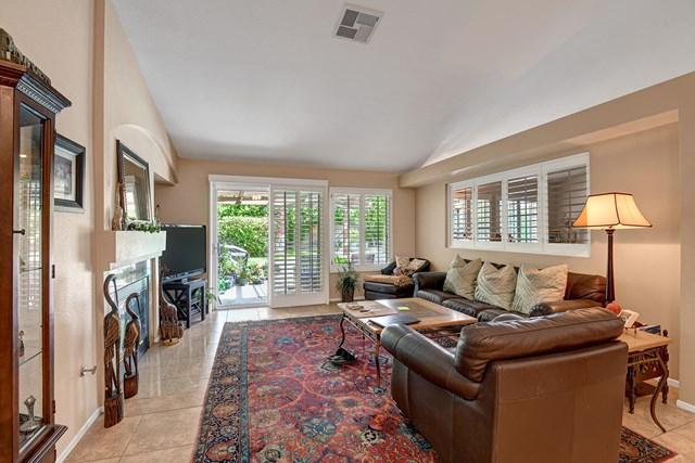 Active Under Contract | 44340 Villeta Drive La Quinta, CA 92253 11