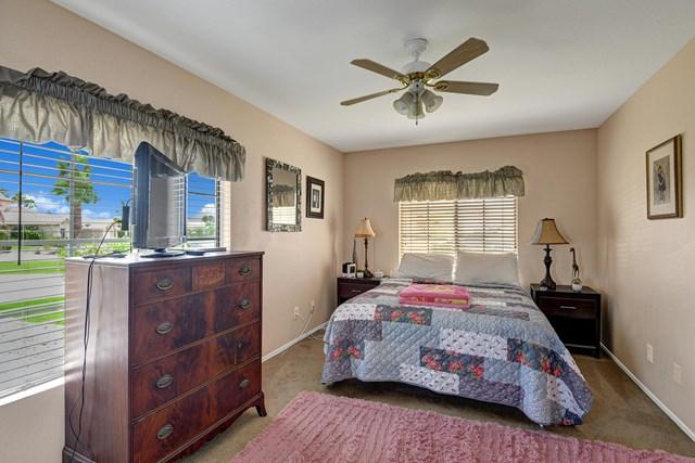Active Under Contract | 44340 Villeta Drive La Quinta, CA 92253 13