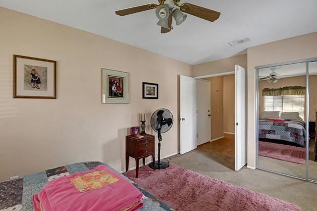 Active Under Contract | 44340 Villeta Drive La Quinta, CA 92253 14