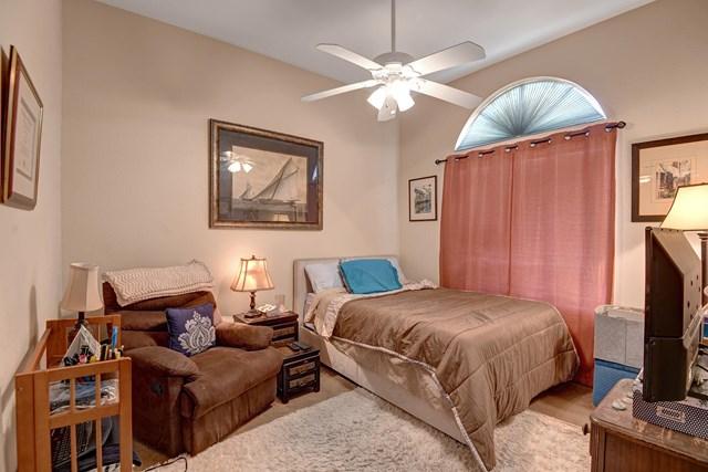 Active Under Contract | 44340 Villeta Drive La Quinta, CA 92253 17