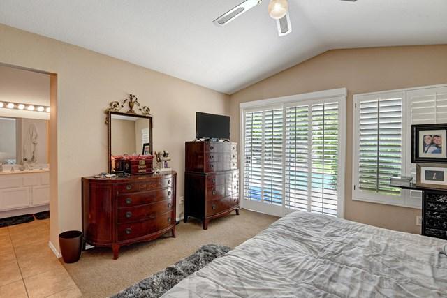 Active Under Contract | 44340 Villeta Drive La Quinta, CA 92253 20