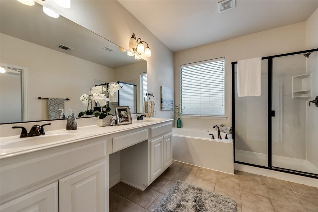 Sold Property | 2317 Emerald Lake Lane Little Elm, Texas 75068 15