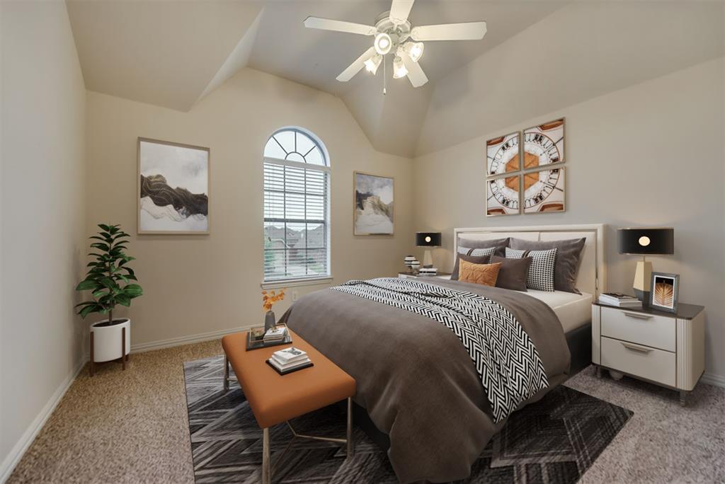 Sold Property | 2317 Emerald Lake Lane Little Elm, Texas 75068 17