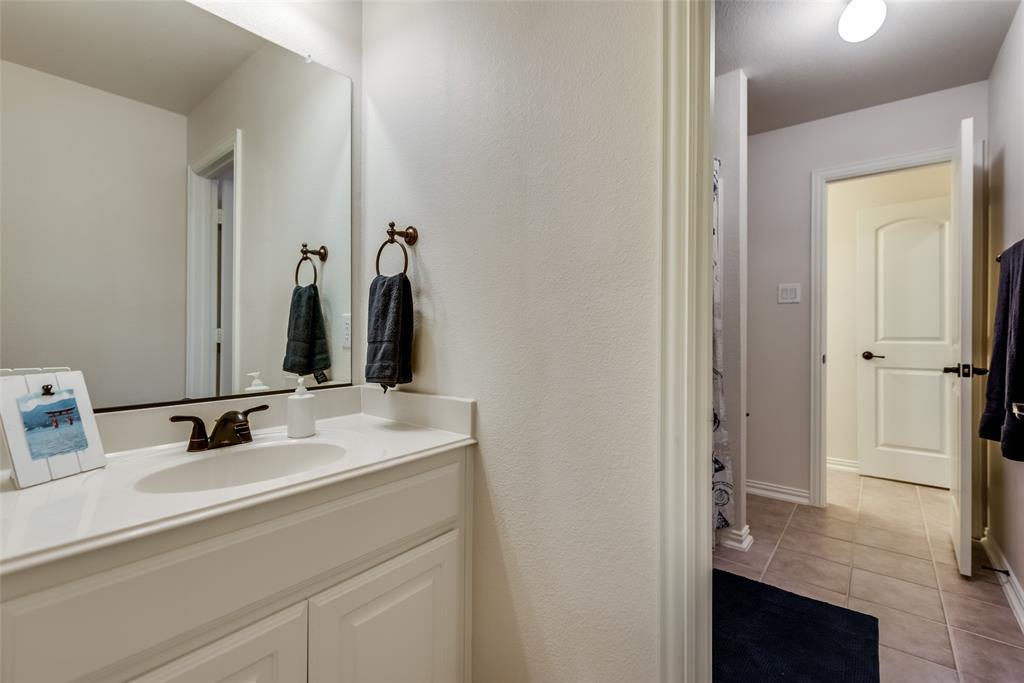 Sold Property | 2317 Emerald Lake Lane Little Elm, Texas 75068 18