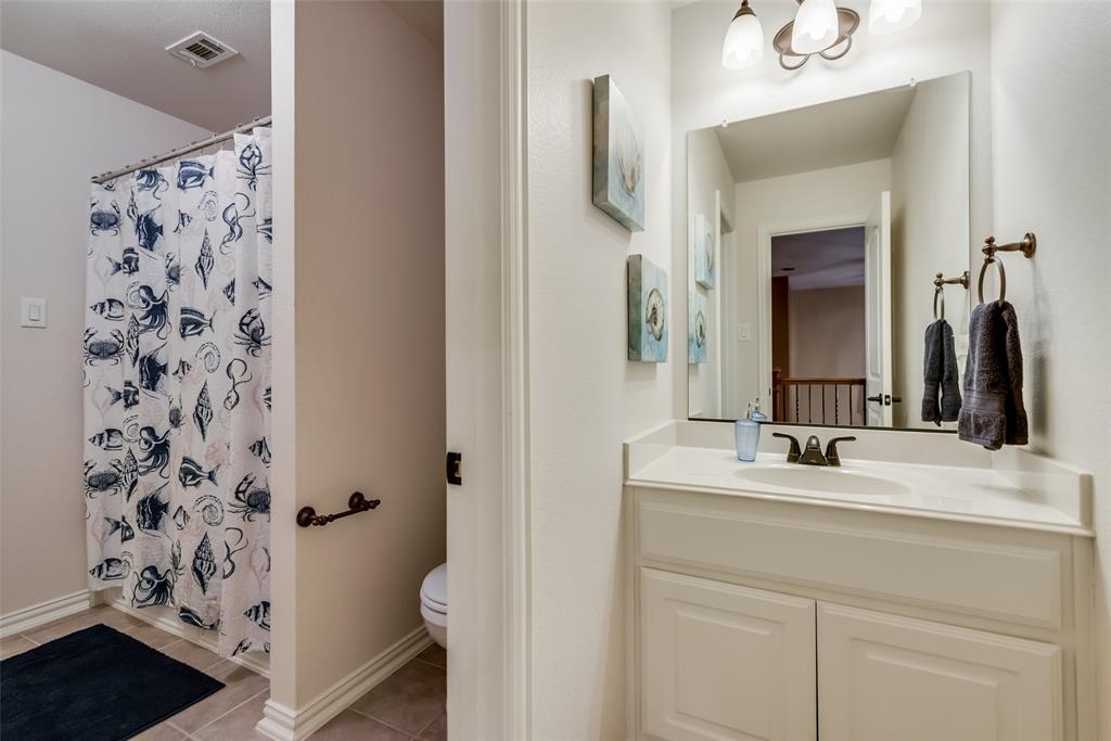 Sold Property | 2317 Emerald Lake Lane Little Elm, Texas 75068 21