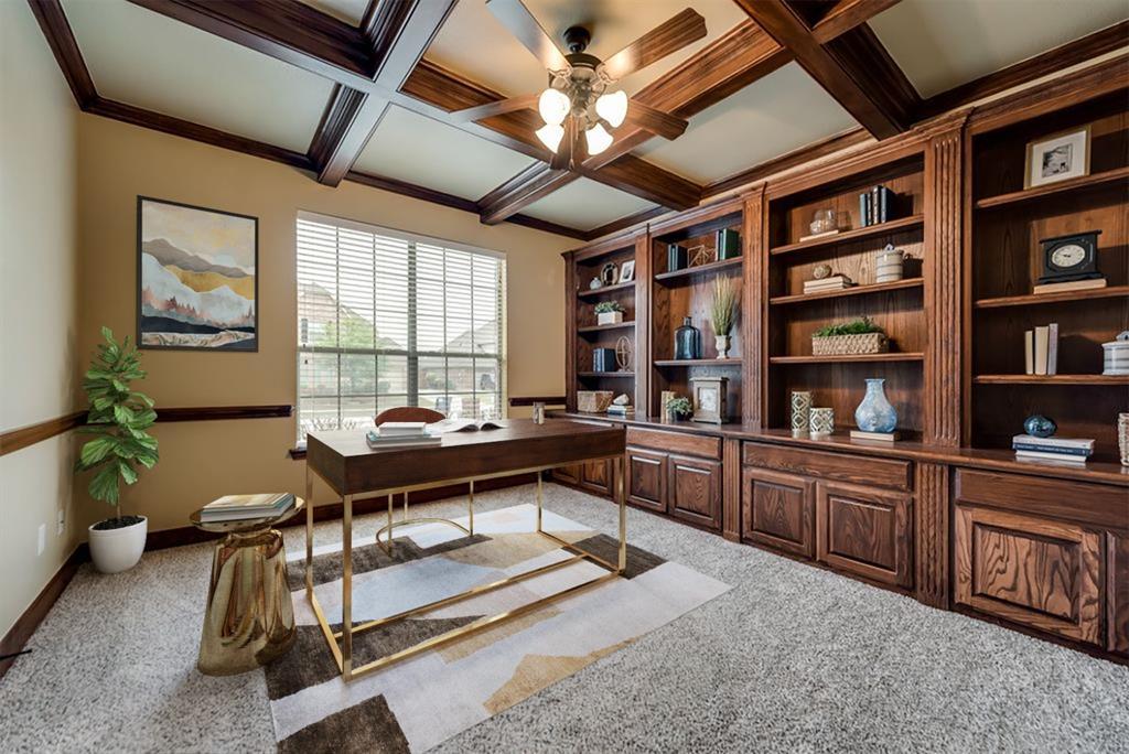 Sold Property | 2317 Emerald Lake Lane Little Elm, Texas 75068 3