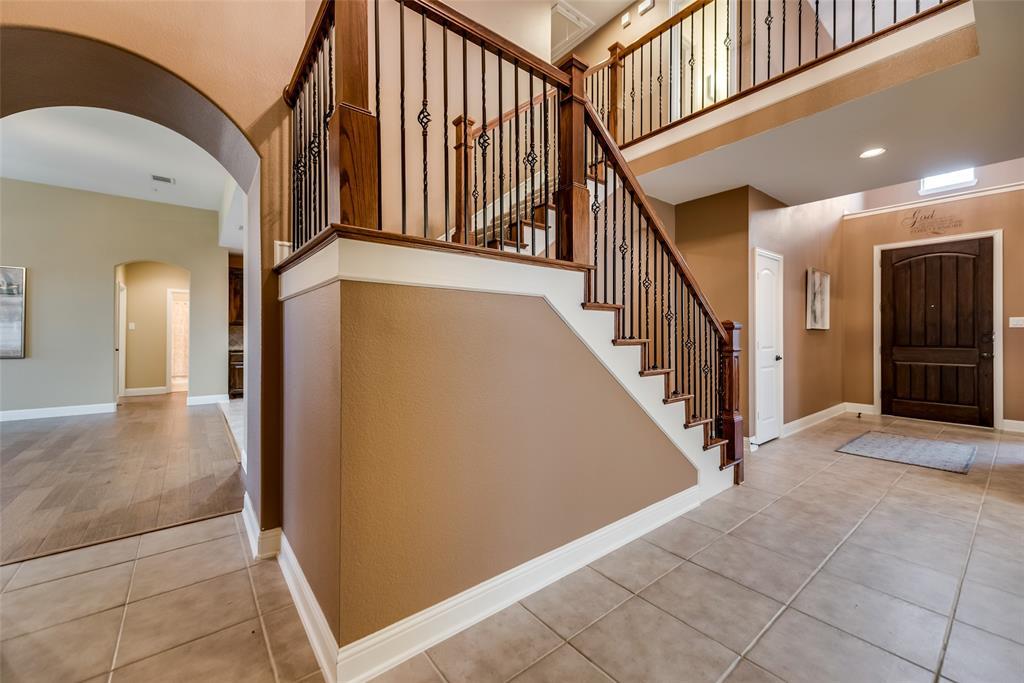 Sold Property | 2317 Emerald Lake Lane Little Elm, Texas 75068 5