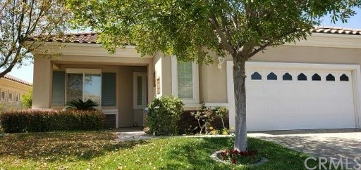 Closed   1761 N Forest Oaks Drive Beaumont, CA 92223 0