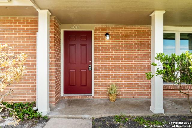 Pending   4614 OLD COACH LN San Antonio, TX 78220 3