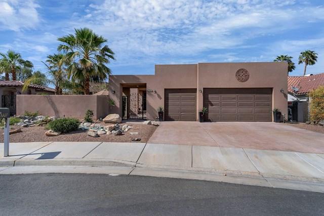 Off Market | 38770 Desert Mirage Drive Palm Desert, CA 92260 1