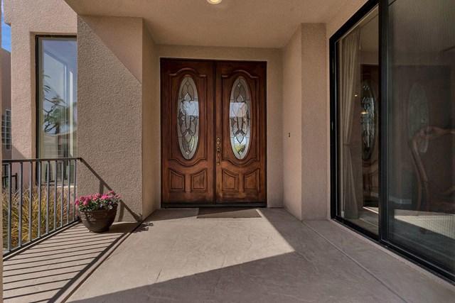 Off Market | 38770 Desert Mirage Drive Palm Desert, CA 92260 2