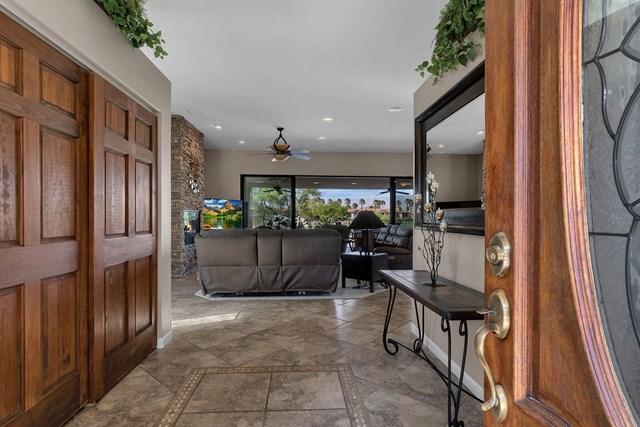 Off Market | 38770 Desert Mirage Drive Palm Desert, CA 92260 3