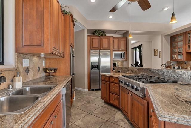 Off Market | 38770 Desert Mirage Drive Palm Desert, CA 92260 6