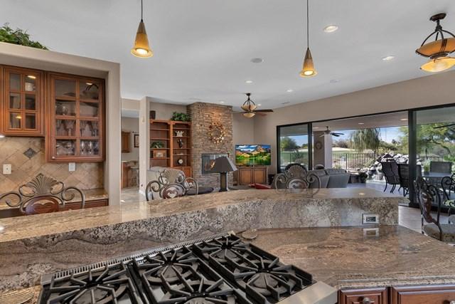 Off Market | 38770 Desert Mirage Drive Palm Desert, CA 92260 8