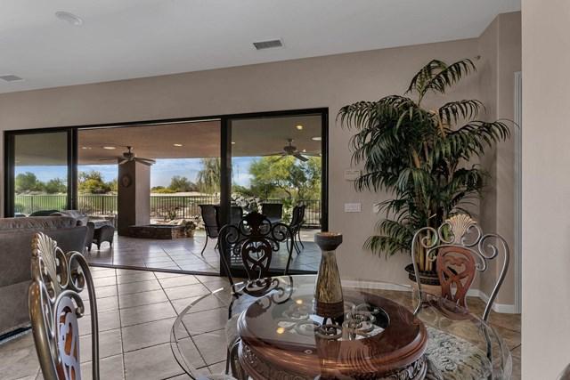 Off Market | 38770 Desert Mirage Drive Palm Desert, CA 92260 9
