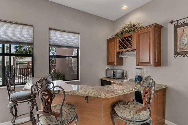 Off Market | 38770 Desert Mirage Drive Palm Desert, CA 92260 10