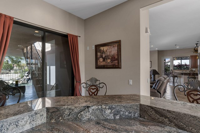 Off Market | 38770 Desert Mirage Drive Palm Desert, CA 92260 12