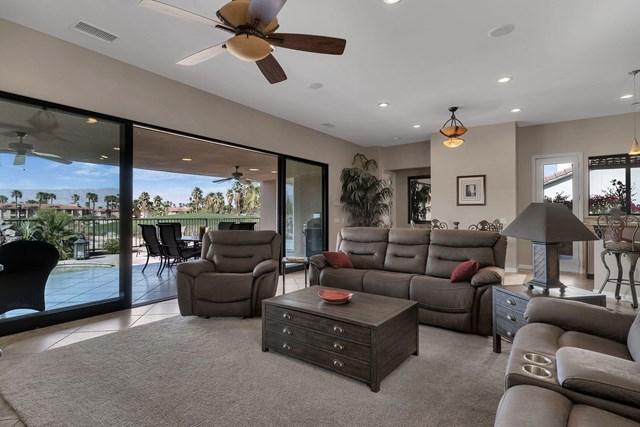 Off Market | 38770 Desert Mirage Drive Palm Desert, CA 92260 13